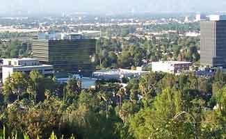 Investment Property Sherman Oaks