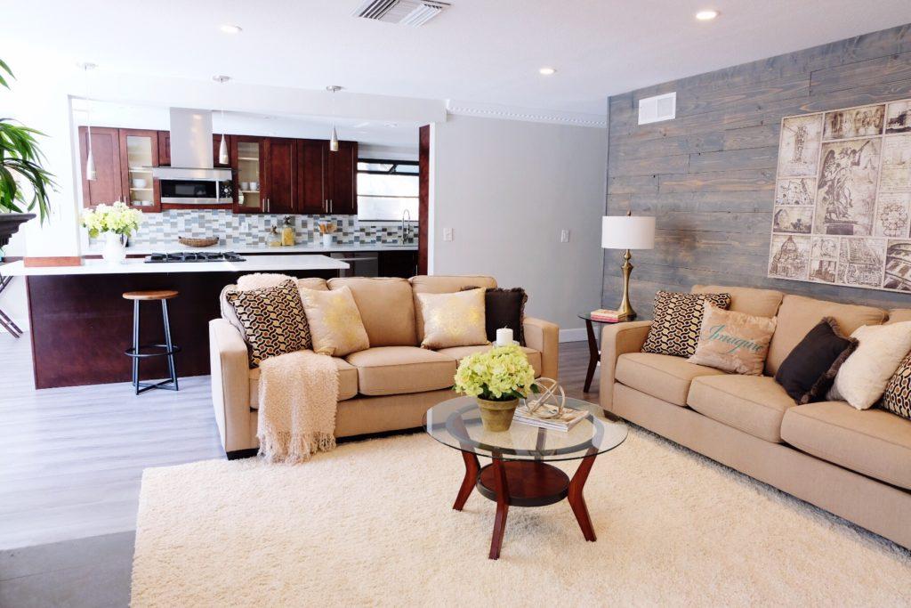 Real Estate Agents Sherman Oaks CA